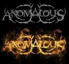 Images & Illustrations of anomalous