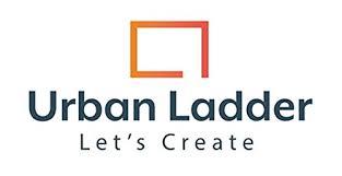 Amazon.com: Urban Ladder E-Gift Card: Gift Cards