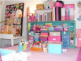 the last one is just a very cute kids room not a creativecraft room but i still thought it was awesome awesome craft room