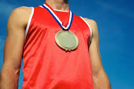 qualities of a great athlete in english com phrases for describing a great athlete