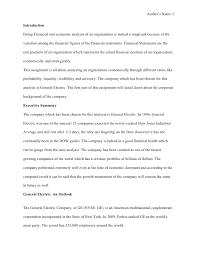 college experience essay sample   centrul de resurse i referin  college experience essay samplejpg