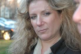 susan finkelstein s sex for world series tickets trial as i