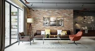 living brick living room furniture