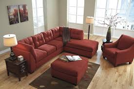 full size of living roombrilliant living room furniture for new home interior decors featuring brilliant red living room furniture