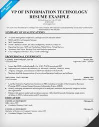 information technology resume examples   wapitibowmen resumework history information technology resume examples resume throughout information technology resume examples