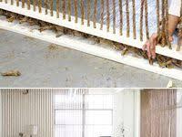 2102 лучших изображений доски «Идеи декора для дома» в ...