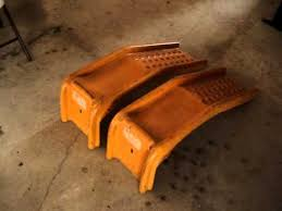 Image result for tire ramps