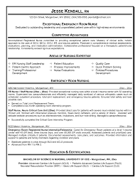 er nurse sample resume what is covering letter for cv sample food nurse administration resume s administration lewesmr health care administration resume of er emergency room nurse exle