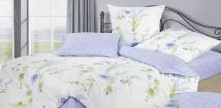 <b>Комплект постельного белья Ecotex</b> Фиалки — купить в интернет ...
