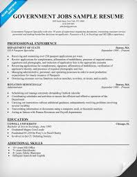 back office executive resume sample  resumecompanion com    resume    back office executive resume sample  resumecompanion com    resume samples across all industries   pinterest   executive resume  resume and resume examples