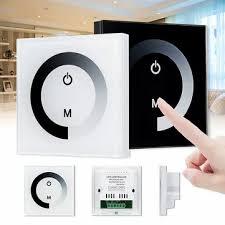 Buy Popular touch switch 12v