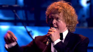 <b>Simply Red</b> - <b>Stars</b> (Symphonica In Rosso) - YouTube