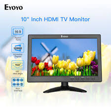 <b>10 inch lcd screen</b> products for sale   eBay