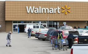 life after walmart in winnsboro sc life after walmart in winnsboro sc