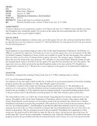 doc inter office memo interoffice memo template office memo sample inter office memo