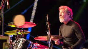 "Drummer <b>Doug</b> ""<b>Cosmo</b>"" <b>Clifford</b> and the final tour of Creedence ..."
