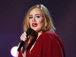 adele says she declined offer to perform at super bowl adele says she declined offer to perform at 2017 super bowl halftime show