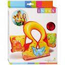 Отдых на природе бренда: <b>Intex</b> - каталог, цены, отзывы, купить с ...
