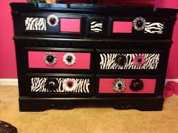 black white and pink zebra furniture share black white zebra bedrooms