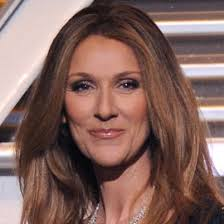 Celine Dion bares all for racy photoshoot London, August 24 : Celine Dion posed topless wearing only leather pants and gloves for a new risque photoshoot. - Celine-Dion_4