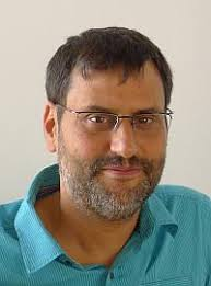 prof. dr. <b>rolf backofen</b>. Fachstudienberatung Bioinformatik - rbackofen