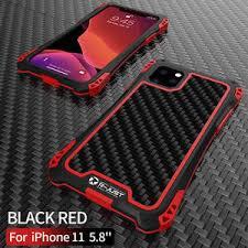 купите a50 case с бесплатной доставкой на АлиЭкспресс Mobile