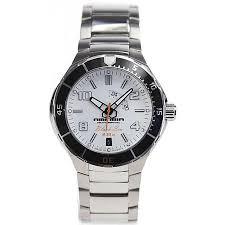 <b>Часы Восток 440796</b> | Купить | в Москве Выгодно
