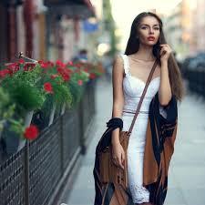 <b>Leather</b> Bags   Love <b>Handbags</b>