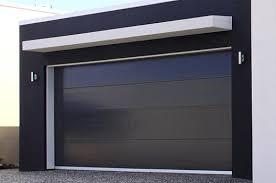 Image result for aluminium garage door