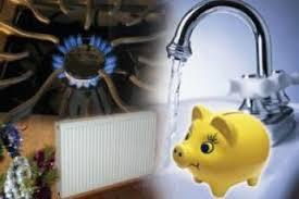 "Результат пошуку зображень за запитом ""енергозбереження"""
