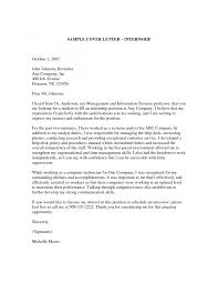 recruiter cover letter sample experience resumes gallery of recruiter cover letter sample