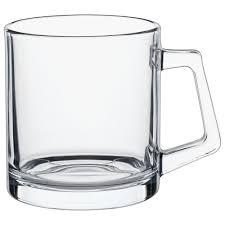 Чашки и <b>кружки</b>