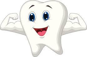 Znalezione obrazy dla zapytania dent smile clipart