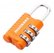 Buy Luggage <b>locks</b> - Internet-Sport&Casuals