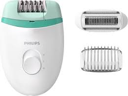 <b>Epilators</b> - Buy <b>Epilators</b> Online at Best Prices In India | Flipkart.com
