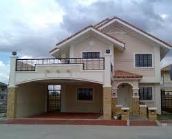 Elegant House Plans   Smalltowndjs comHigh Quality Elegant House Plans   Elegant Small House Plans