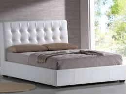 Queen Headboard Dimensions Awesome Queen Headboard Dimensions Ideas Elegant Headboard