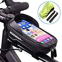 <b>Bike Frame Bags</b>: Sports & Outdoors: Amazon.co.uk