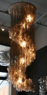 rectangle pendant light capiz shell chandelier capiz shell lighting fixtures capiz shell lighting fixtures