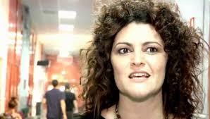 Susana Ruiz canta 'Street life' - Susana-amor-exito-escojo-tener_MDSVID20131107_0160_3