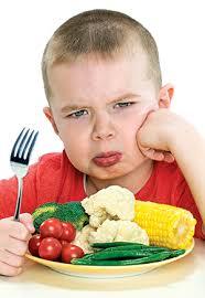 Image result for pixabay, picky eater