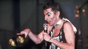 <b>Alice Cooper Special</b> Forces in Paris. Best Version on YouTube ...
