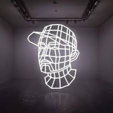 <b>DJ Shadow</b> - <b>Reconstructed: The</b> Best Of DJ Shadow - Amazon.com ...