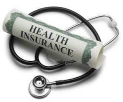 Image result for insurance policy for heart health & medical