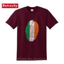 Buy <b>cowboy bebop tshirt</b> and get free shipping on AliExpress - 11.11 ...