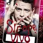 Sirope Vivo album by Alejandro Sanz