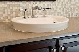 tiling ideas bathroom top: mosaic bathroom tile mosaic bathroom tiles image mosaic bathroom tile