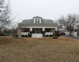 304 forest street greenfield tn 38230 fuller partners real 38763