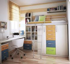 wonderful small bedroom ideas ideas for small bedrooms 2016 seasons of home amazing office interior design ideas youtube