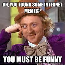 Memes Vault Funny Internet Memes via Relatably.com